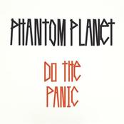 Do The Panic
