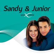 Sandy & Junior Sem Limite