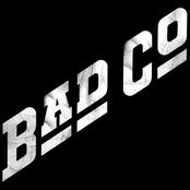 Bad Company: Bad Company