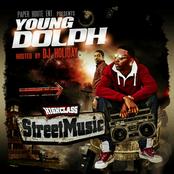 High Class Street Music