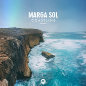 Marga Sol - Chillvibes