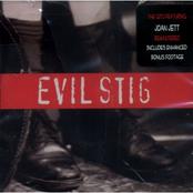 Evil Stig