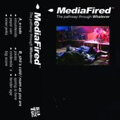 Pepsi Van by Mediafired