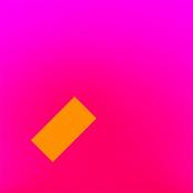 Jamie xx: Far Nearer / Beat For - EP