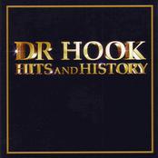 Hits And History