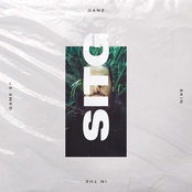 Skin In The Game EP