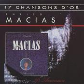 Enrico Macias: 17 Chansons d'or