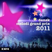 Dansk Melodi Grand Prix 2011
