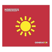 Generator - Single
