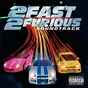 2 Fast 2 Furious (Soundtrack)