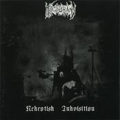Nekrotisk Inkvistion