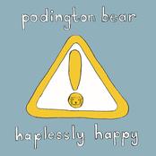 Haplessly Happy