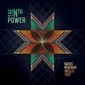 The NTH Power: Basic Minimum Skills Test