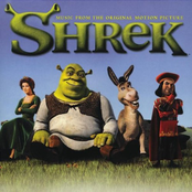 Shrek: Music from the Original Motion Picture