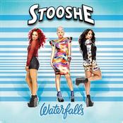 Waterfalls (Remixes) - EP