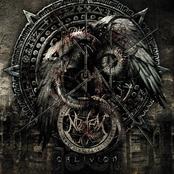 Oblivion (Promotional activities)