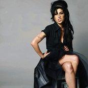 Amy Winehouse d3f789206bfd4f3fb4e533a011c951b0
