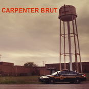 Carpenter Brut: EP II