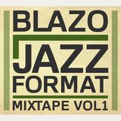 Jazz Format Mixtape vol.1