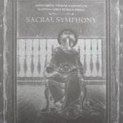 Sacral Symphony