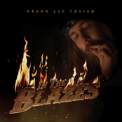 Aaron Lee Tasjan: In the Blazes