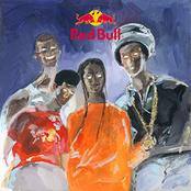 Toronto / Paris (Red Bull Music)