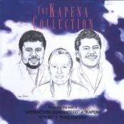 Kapena: Kapena Collection