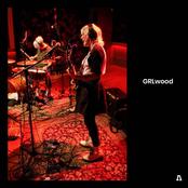 Grlwood: GRLwood on Audiotree Live