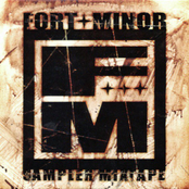 Sampler Mixtape