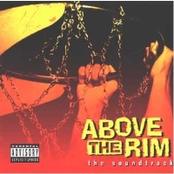 Al B Sure: Above The Rim