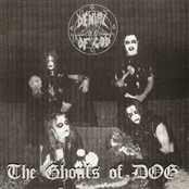 The Ghouls Of Dog