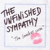 The Loveless Curse
