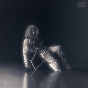 Chaise pliante (Edition Deluxe)