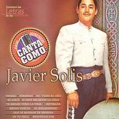 Mariachi Garibaldi: Canta Como: Javier Solis