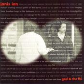 Janis Ian: God & The FBI