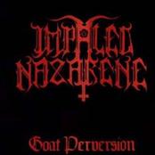 Goat Perversion (EP)