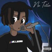 No Title - Single