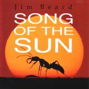 Jim Beard: Song Of The Sun