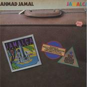 Jamalca