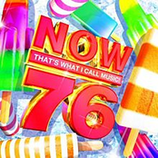 Now That's What I Call Music! 76