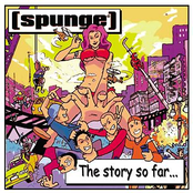 Skanking Song by [spunge]