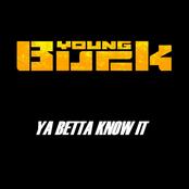 Ya Betta Know It
