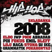 Hip-Hop.pl Skladanka 2008