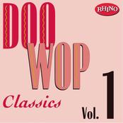 Doo Wop & Pop, Vol. 1