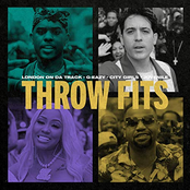 Throw Fits (feat. City Girls & Juvenile)