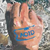 Ratboys: AOID