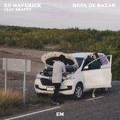 Ed Maverick: Ropa De Bazar