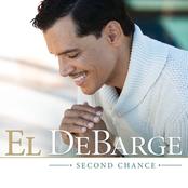 El DeBarge: Second Chance