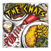 The Chats: Pub Feed