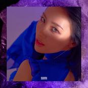 주인공 Heroine - Single